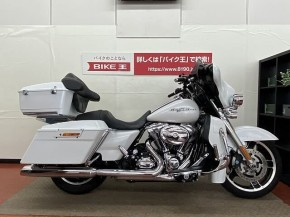 FLHX-I Touring Street Glide/ハーレーダビッドソン 1580cc 神奈川県 バイク王  相模大野店