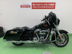 FLHT Touring Electra Glide Standard/ハーレーダビッドソン 1750cc 愛知県 バイク王 名古屋みなと店