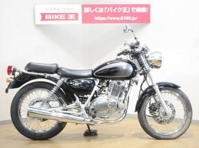 ST250/スズキ 250cc 埼玉県 バイク王  上尾店