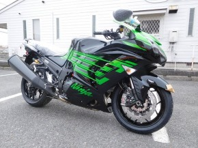 ZX-14R/カワサキ 1400cc 愛知県 バイクエリア ダンガリー 半田店